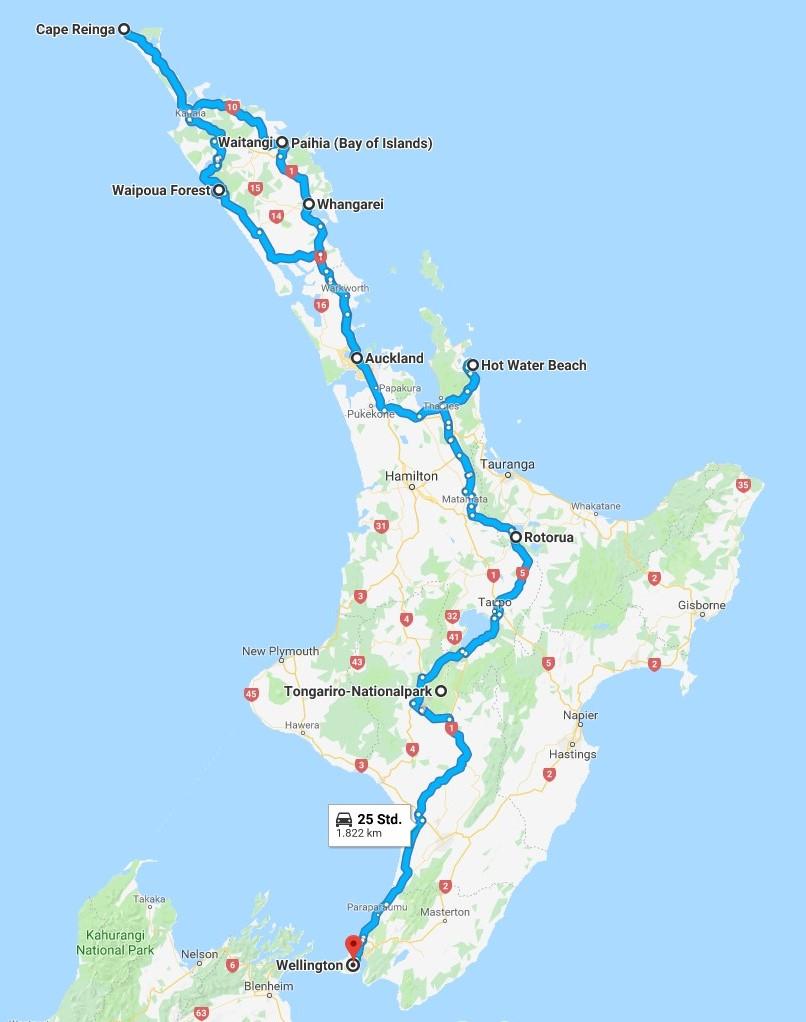 Route_Nordinsel.jpg