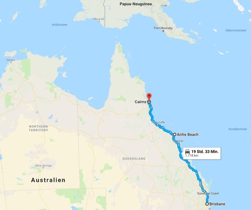 Route_Ostk_Australien.jpg