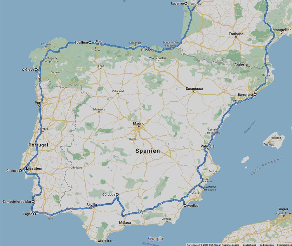 Spanienroute 3.jpg